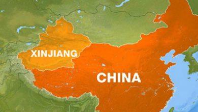 Photo of دزدی اطلاعات کاربران موبایل های هوشمند در چین