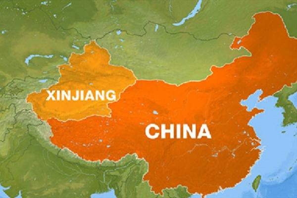 دزدی اطلاعات کاربران موبایل های هوشمند در چین