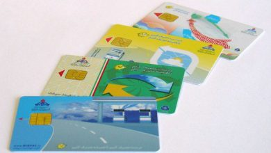 Photo of کارت بانکی جای کارت سوخت را نخواهد گرفت