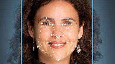 Photo of استفاده از نمونه زنده جهت بهبود کیفیت سیستم تشخیص چهره گوگل
