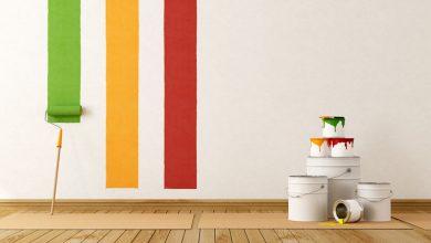 Photo of نقاشی ساختمان خود را به چه کسی بسپاریم؟