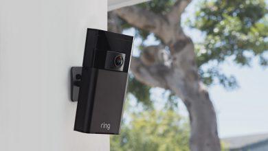 Photo of آمازون به پلیس اجازه می دهد تا به فیلم های دوربین های امنیتی دسترسی داشته باشد
