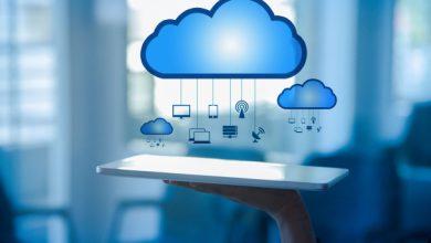 Photo of محبوب ترین سرویس های ذخیرهسازی ابری