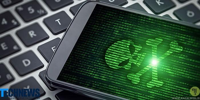 هشدار در رابطه با بدافزارهای از پیش نصب شده بر روی گوشی های اندرویدی