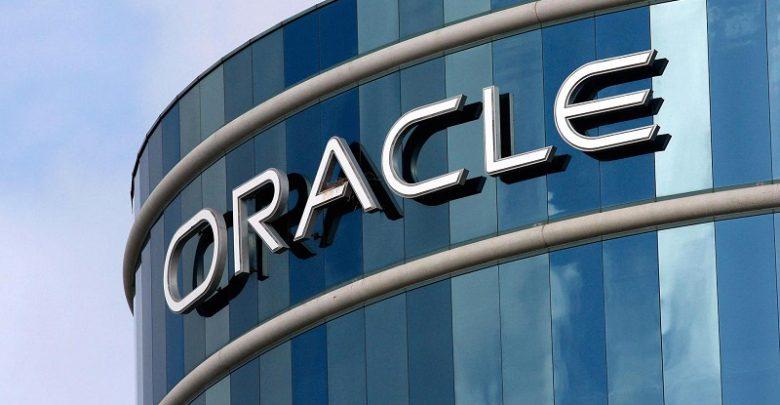توقف توسعه OpenSolaris توسط اوراکل
