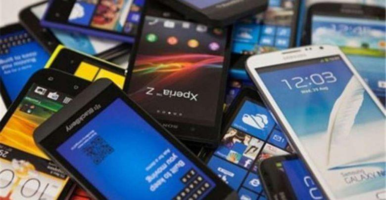 اقدام جدید سامانه همتا در مسدود کردن گوشی های رجیستری شده