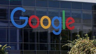 Photo of تحقیقات کنگره امریکا از اقدام گوگل در رمزگذاری DNS