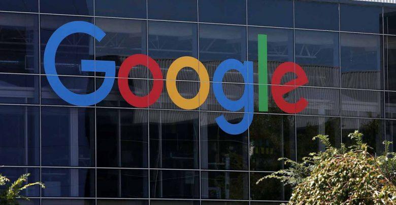 آیا گوگل نتایج جستجوی کاربران را تغییر میدهد؟