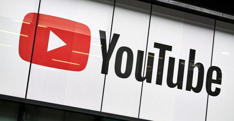 مدیر عامل یوتیوب مجبور به عذرخواهی شد