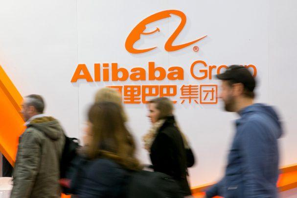 افزایش نفوذ مقام های چینی در شرکت های خصوصی