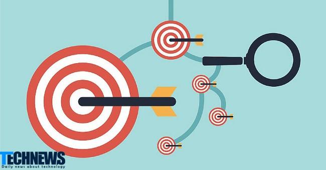 10 راهکار بازاریابی دیجیتال برای موفقیت استارتاپ ها