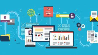 Photo of 10 راهکار بازاریابی دیجیتال برای موفقیت استارتاپ ها