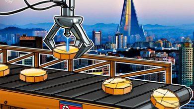 Photo of کره شمالی در حال آماده سازی رمز ارز ویژه خود است