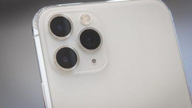 Photo of دو دلیل برای اولویت خرید آیفون 11 اپل در مقایسه با سامسونگ نوت 10