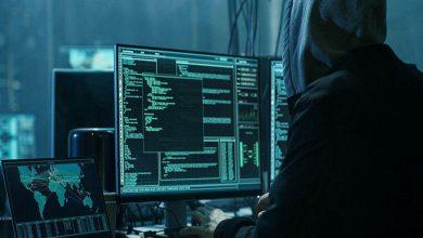 Photo of شناسایی حملات اینترنتی توسط سپر دژفا