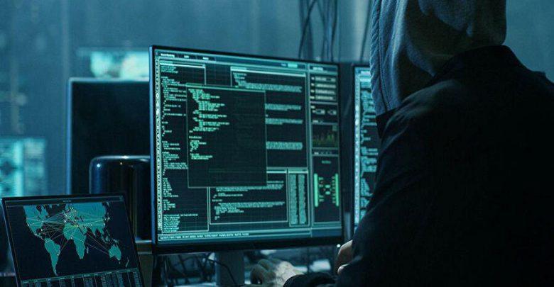 شناسایی حملات اینترنتی توسط سپر دژفا