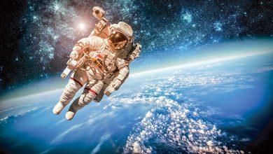 Photo of رویدادی به منظور سنجش ایده های فضایی برتر