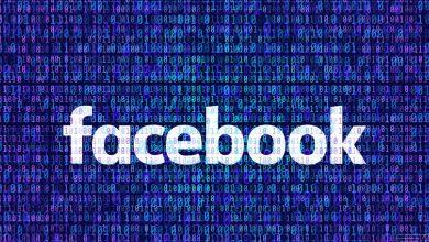 Photo of فیسبوک : پست های سیاستمداران به هیچ وجه پاک نخواهند شد