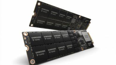 Photo of تلاش سامسونگ برای تولید  SSD هایی با طول عمر طولانی