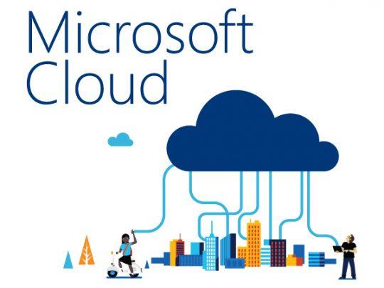 امکان نصب ویندوز از طریق سرویس ابری مایکروسافت