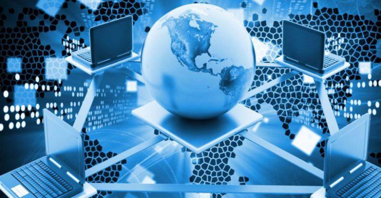 علت کاهش حجم بسته های اینترنتی ماهانه از سوی شرکت ها