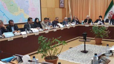 Photo of الزامات استفاده از فضای مجازی در سندی منتشر شد