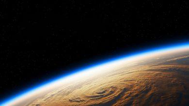Photo of سیاره زهره در قدیم قابل سکونت بوده است