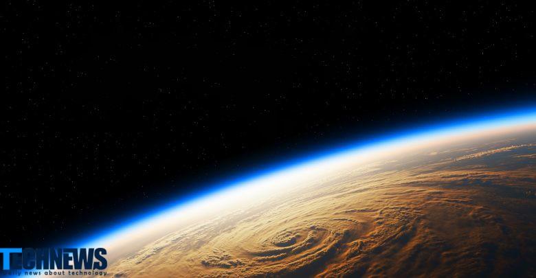 سیاره زهره در قدیم قابل سکونت بوده است