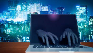 Photo of هشدار در رابطه با حملات سایبری اخیر