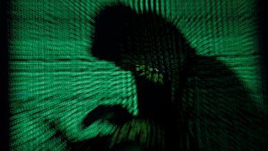 Photo of حملات سایبری به تاسیسات نفتی ایران تکذیب شد