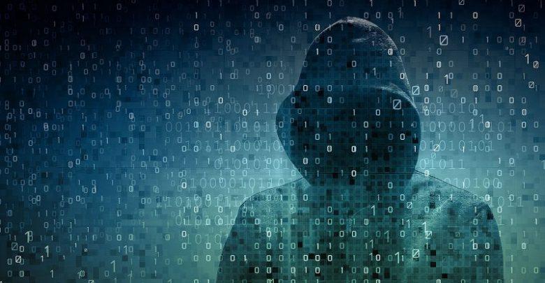 سوء استفاده هکرها از پیامک تنظیمات MMS و دیتا