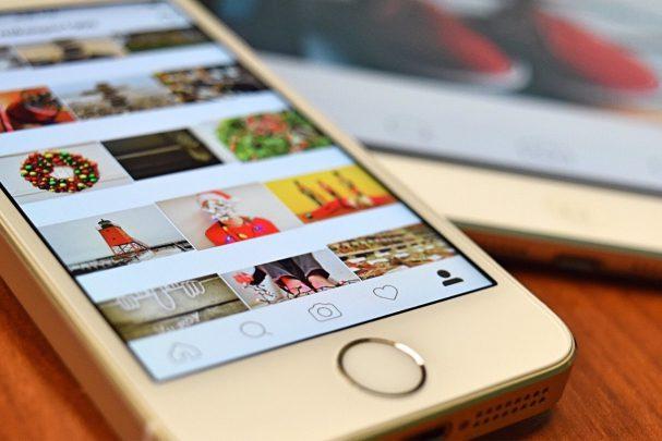 اینستاگرام تبلیغ لوازم آرایشی و رژیم های لاغری کاربران زیر 18 سال را مسدود میکند