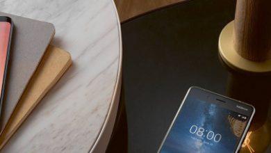 Photo of جدیدترین راهنمای خرید گوشی ویژه افراد سختگیر