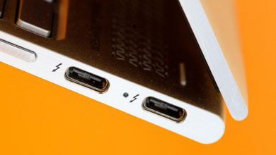 Photo of دستگاههای سال آینده از استاندارد USB.4 بهره مند خواهند بود