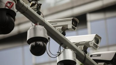 Photo of تحریم های جدید علیه 8 شرکت نظارتی چینی از جمله داهوا و هایک ویژن