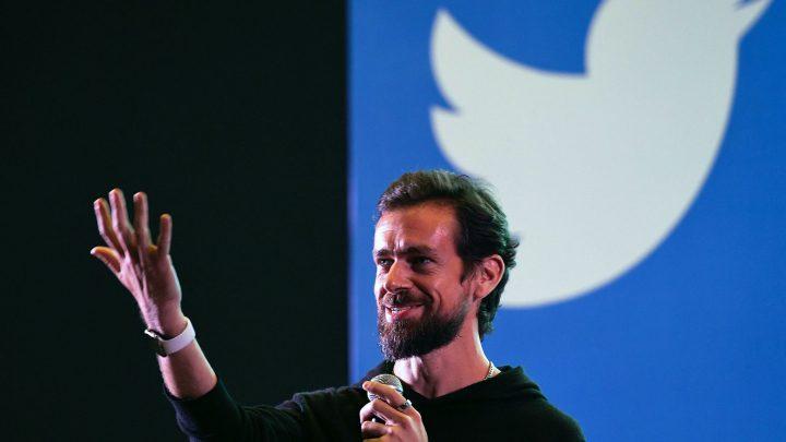 تبلیغات سیاسی در توئیتر در سراسر جهان ممنوع اعلام شد
