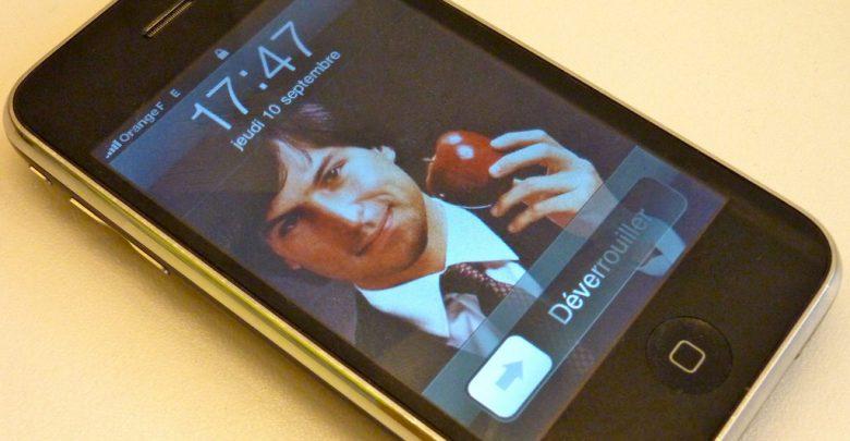 اپل به کاربران آیفون 5 نسبت به بروزرسانی جدید هشدار داد