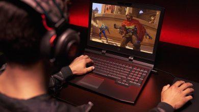 Photo of نحوه اجرای بازی های PC روی لپ تاپ ارزان