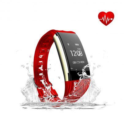 دستبند سلامت هواوی به نام بند 4 به بازار عرضه شد