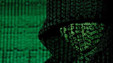 Photo of مراقب تروجان های جاسوسی ارسال شده در ایمیل ها باشید