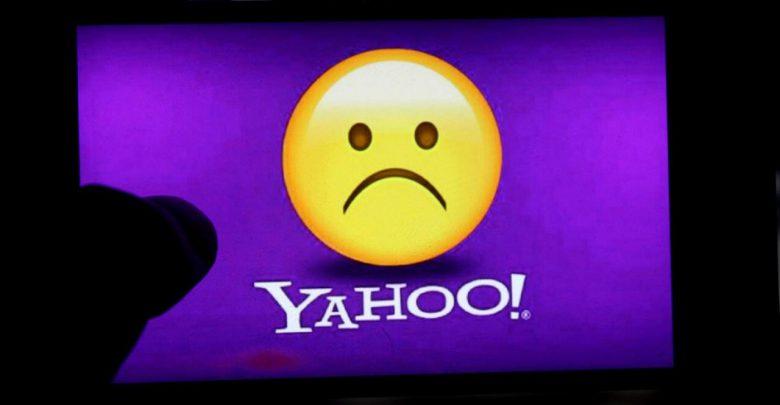 خداحافظی همیشگی با Yahoo Groups