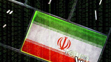 Photo of آمریکا مدعی حمله سایبری محرمانه علیه ایران شده است