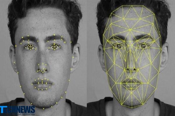 راه اندازی نرم افزاری جهت تشخیص چهره در تبریز