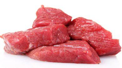 Photo of اختلاف نظر پژوهشگران در مورد مفید یا مضر بودن گوشت قرمز برای سلامتی انسان