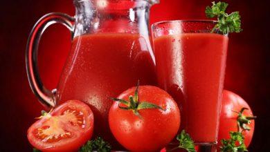 Photo of بهبود کیفیت اسپرم در مردان با مصرف گوجه فرنگی