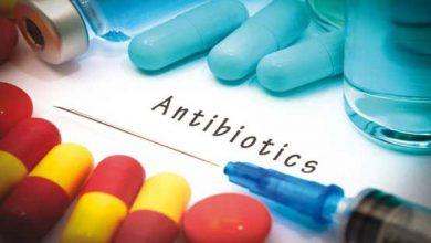 Photo of پژوهشگران برای اولین بار نحوه تغییر شکل باکتریهای مقاوم به دارو را مشاهده کردند