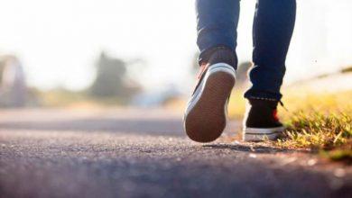 Photo of عادت تند راه رفتن وضعیت سلامت مغزی را بهبود می بخشد