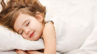 Photo of چگونه با کمک مربی خواب هوشمند فرزندانمان را بخوابانیم؟