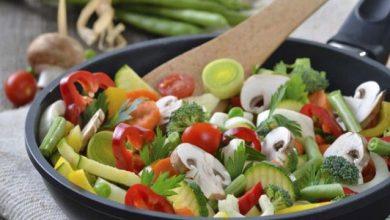 Photo of روش صحیح مصرف مواد غذایی سلامتی روده ها را تضمین می کند