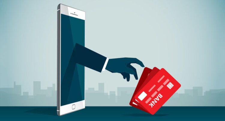 کلاهبرداری از مسافرانی که تلفن همراه وارد کرده اند